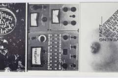 Fluxus darbai / Fluxus Art objects