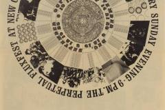 Jurgis Mačiūnas / George Maciunas