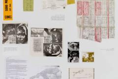 Fluxus kolekcija / Fluxus collection