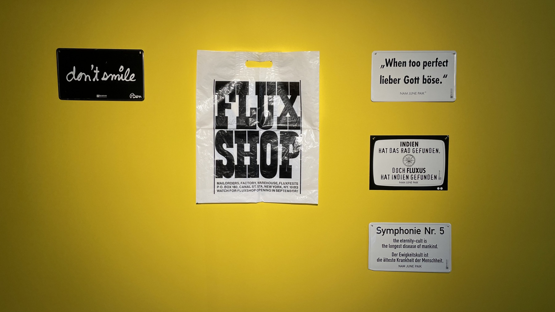 fluxus-shop-3