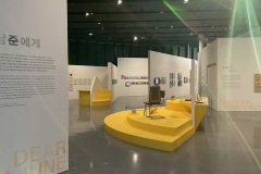 gallery-view-2
