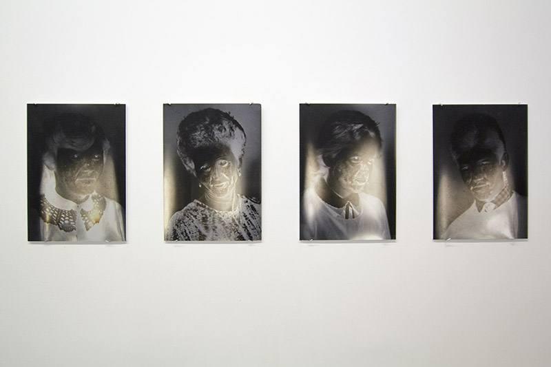09-Juodosios-rozes-Artnewslt-2015