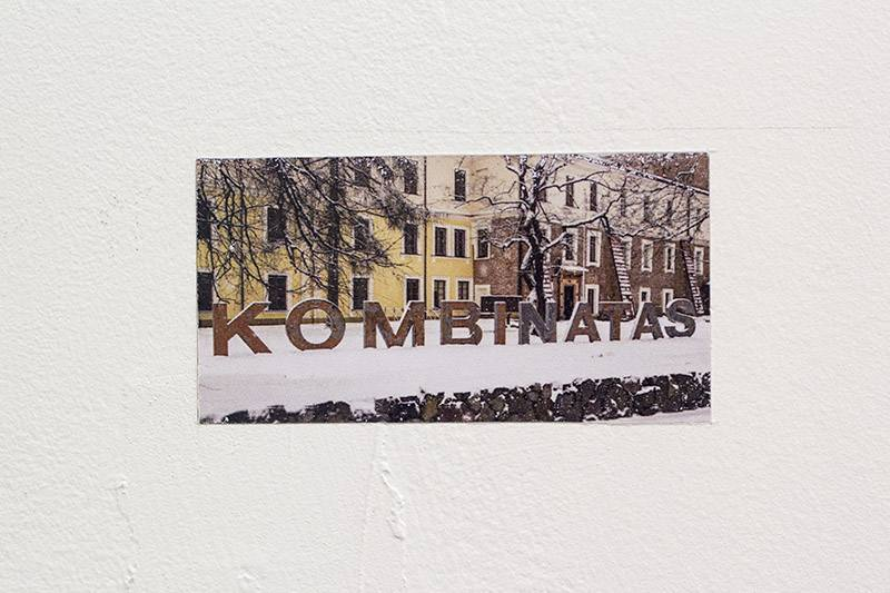 12-Juodosios-rozes-Artnewslt-2015
