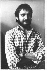 15ramunas-paniulaitis-apie-1981-m